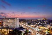 المغرب واللوكسمبورغ.. استثمارات مشتركة مرتقبة بعد زيارة استكشاف