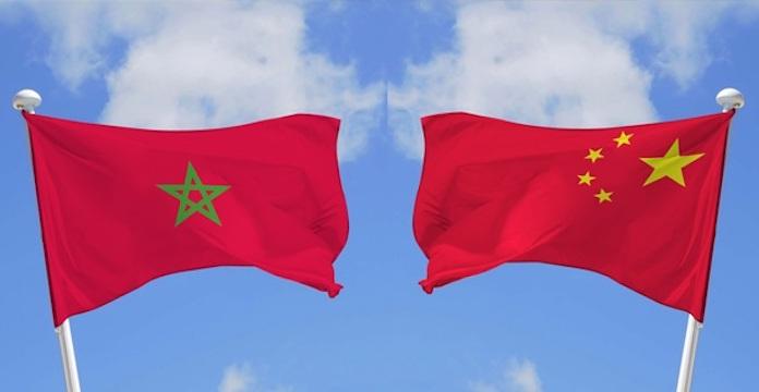 بفضل خبرتها.. المغرب يضع يده في يد الصين لبناء مدن ذكية