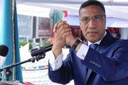 نقابة موخاريق تطالب الحكومة بتعميم الزيادة في الأجور