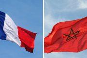 المغرب وفرنسا يحضران لاجتماع رفيع المستوى
