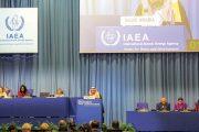 مراكش تجمع شمل خبراء في المؤتمر الدولي لـ