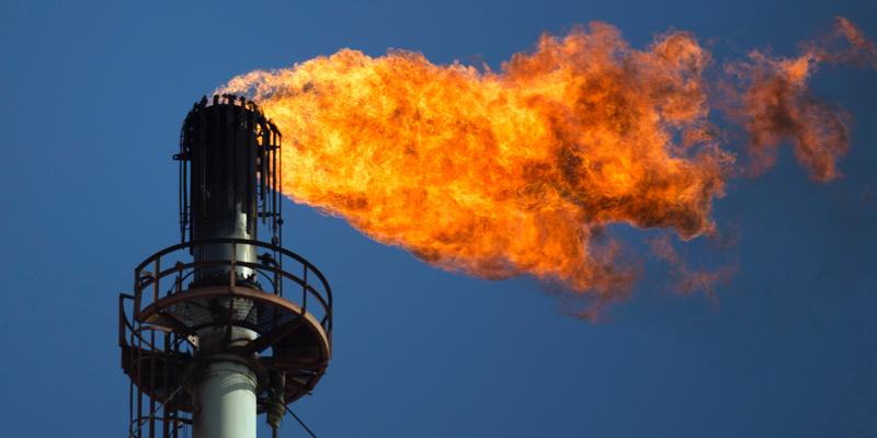 شركة بريطانية تعلن اكتشاف كميات وافرة من الغاز بالعرائش