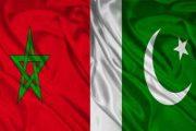 باكستان تجدد التأكيد على دعمها لقضية الوحدة الترابية للمغرب