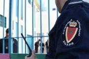 """مندوبية السجون تدين """"الحملة التشهيرية"""" بعد نشر تقرير جطو"""