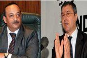 صحافيون: إلغاء وزارة الاتصال منطقي لوجود مجلس وطني للصحافة