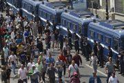 الجزائر.. العفو الدولية تندد بـقمع الحركة الاحتجاجية الشعبية