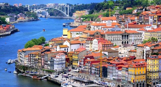 يهم المغاربة.. البرتغال تفتح ذراعيها للمهاجرين