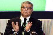 تحليل.. من يتابع الوضع بالجزائر لن يفاجئه تصريح سعداني
