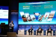 منتدى الأعمال المغربي الفرنسي بالداخلة يستقطب أزيد من 400 فاعل اقتصادي