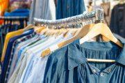 بوزنيقة.. حجز حوالي ستة أطنان من الملابس غير المصرح بها
