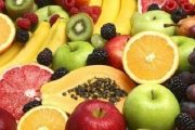 9 أطعمة تعالج الاضطرابات الهرمونية وتقلل من الالتهابات