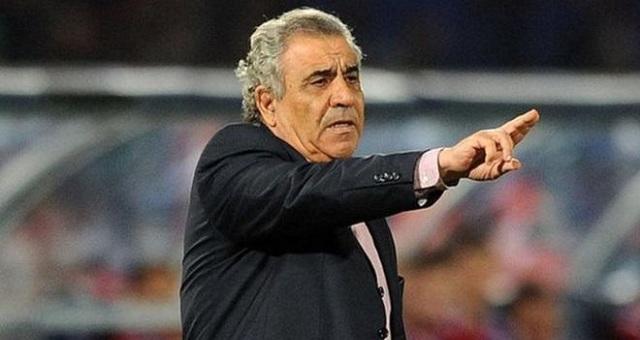 رسميا.. فوزي البنزرتي مدربا للمنتخب الليبي