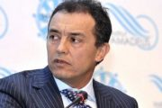 مجلس الشامي يدعو لزيادة حصة الكھرباء الخضراء وتسريع الانتقال الطاقي