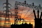 بسبب أشغال الصيانة.. البيضاء ستشهد انقطاعات متكررة للكهرباء