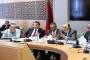 فريق البام يناقش مشروع قانون المالية 2020 بمجلس النواب