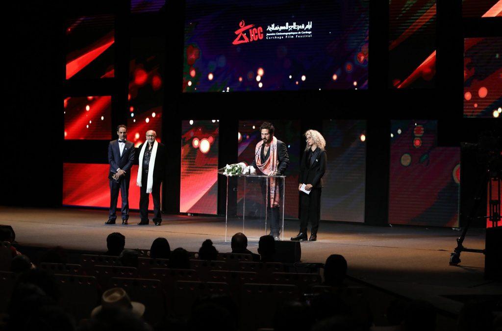 المغرب يشارك في أيام قرطاج السينمائية 2019