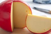 طريقة بسيطة لتحضير الجبن الأحمر بالمنزل