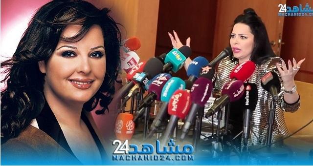 لأول مرة باللهجة الكردية.. ديانا كرزون تصدر