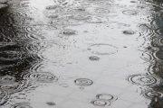 مع أولى قطرات المطر.. ''الكليساج'' يتسبب في حوادث سير بالبيضاء