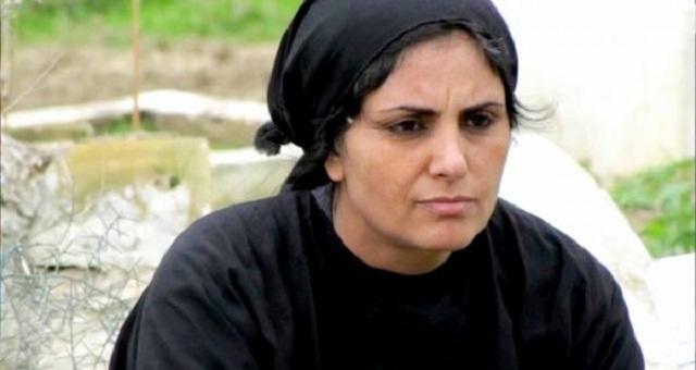 فاطمة عاطف تحصد جائزة