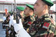 مصدر عسكري: القوات المسلحة الملكية لم ولن تقوم بأي حوار مع