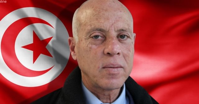 تونس: براغماتية من نوع خاص