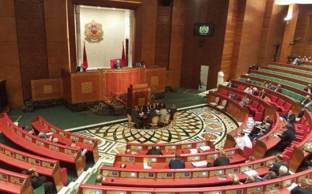 بعد مشاكل الرحل.. فريق برلماني يطالب بتفعيل قانون الترحال الرعوي