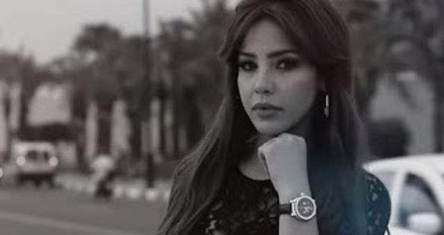 بعد غياب طويل.. مريم الشجري تعود بأغنية