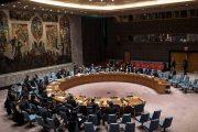مجلس الأمن يكرس دور الجزائر كطرف رئيسي في قضية الصحراء