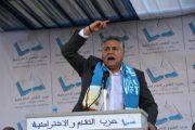بنعبد الله يكشف عن أسباب خروج حزبه من الحكومة