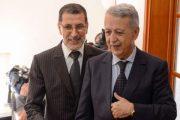 الاتحاد الدستوري: لا نستعد لمغادرة حكومة العثماني