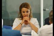 بعد قرار حزبها مغادرة الحكومة.. أفيلال تواجه انتقادات لاذعة