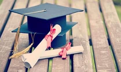 للتشبع بقيم الاعتدال.. المغرب يوفر مزيدا من المنح الدراسية لطلاب أندونيسيا