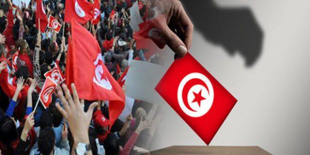 تونس: تجربة المفارقات التي لاتنتهي