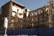 إعادة تهيئة فندق ''لينكولن'' تحيي مطالب البيضاويين بترميم ''معالم المدينة''
