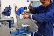 بالأرقام.. حصيلة المغاربة المستفيدين من التعويض عن فقدان الشغل