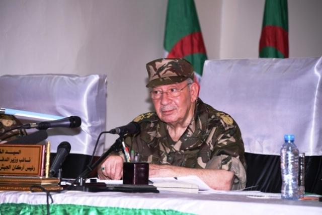 الجزائر: من كان يفسد الإنتخابات حقاً؟