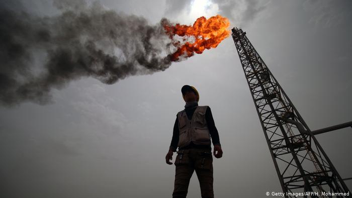 الرباح يكشف مستجدات مشروع أنبوب الغاز المغربي النيجيري