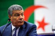 بعد تصريحات سعداني.. الجزائر تُظهر وجهها الحقيقي وتعلن دعمها للبوليساريو