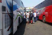 منتخبو البيضاء يؤشرون على طي صفحة مشاكل المحطة الطرقية