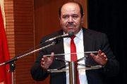 مجلس الجالية المغربية بالخارج يندد بحرق العلم الوطني