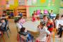 ميزانية 2020.. الحكومة تخصص مليار و100 مليون درهم للتعليم الأولي