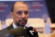قمة حركة عدم الانحياز.. المبادرة المغربية تعد الحل السياسي الوحيد لنزاع الصحراء