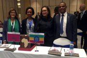 المغرب يحتضن دورة 2020 لندوة الأعمال والصحة بإفريقيا