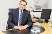 انتخاب محمد البشيري رئيسا مؤقتا للاتحاد العام لمقاولات المغرب