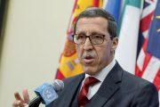 هلال: الحكم الذاتي هو الحل الوحيد والأوحد للخلاف حول الصحراء المغربية