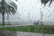 طقس اليوم.. أجواء غائمة مع نزول أمطار