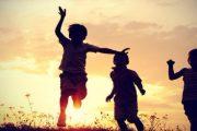 المبادرة الوطنية للتنمية البشرية: الصحة والتعليم في صلب حملة لتنمية الطفولة