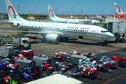 نقابة الزاير تطالب إدارة المكتب الوطني للمطارات بحل مشاكل العاملين