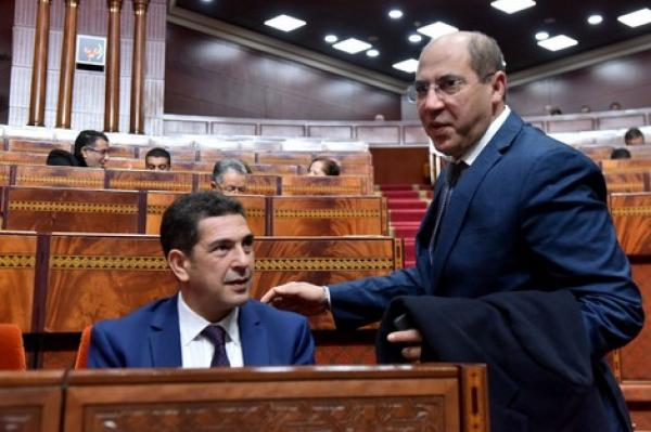 بسبب قانون المالية.. أمزازي يكشف عن توظيف 15 ألف أستاذ جديد